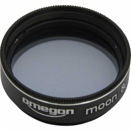 Filter Omegon 1,25″ premium Skylum