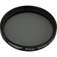 Filter Omegon Premium-Moon 50% Transmission 2''
