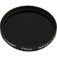 Filter Omegon Premium Moon 13% transmission 2''
