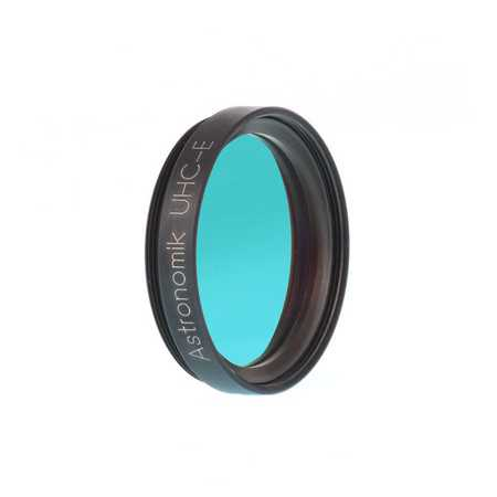 Filter Astronomik 1,25″ UHC-E