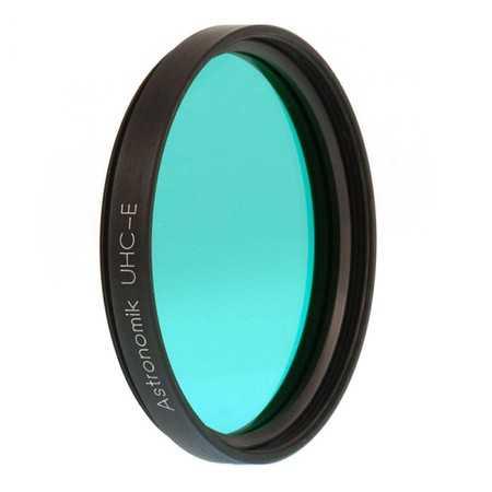 Filter Astronomik 2″ UHC-E