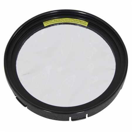 Filter Omegon solar, 150mm