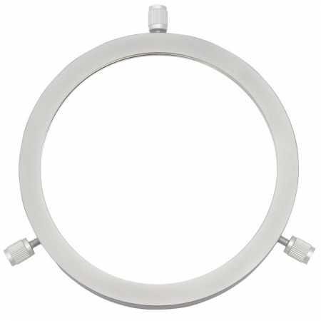 Filter Omegon 138mm-153mm solar
