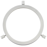 Filter Omegon 173mm-193mm solar