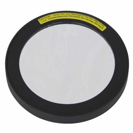 Filter Omegon solar, 60-70mm