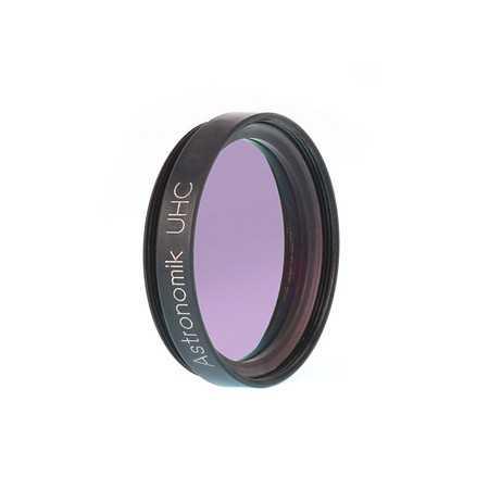 Filter Astronomik 1,25″ UHC