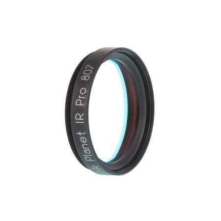 Filter Astronomik 1,25″ ProPlanet 807 IR-pass