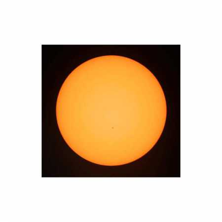Filter Astrozap Binocular glass solar pair 73mm-79mm
