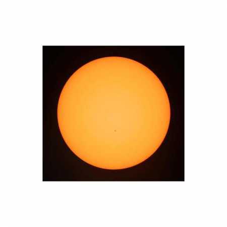 Filter Astrozap Binocular glass solar pair 92mm-98mm