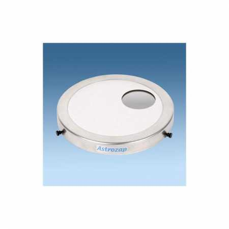 Filter Astrozap Off-axis solar for outer diameters of 378 to 384mm