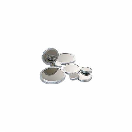 Filter Astrozap Sun for outside diameters from 117mm to 124mm