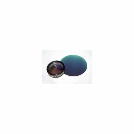 Filter Astrodon UV venus 1,25″
