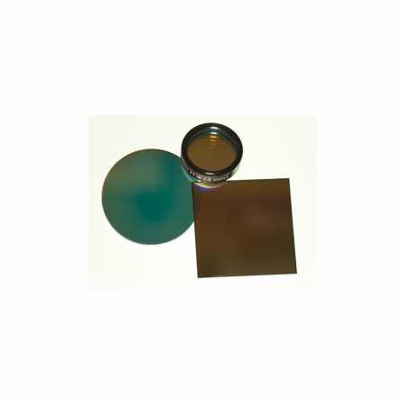 Filter Astrodon High performance 50mm 3nm OIII narrowband, unmounted