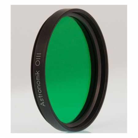Filter Astronomik 2″ OIII