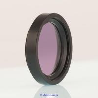Filter Astronomik UHC, T2