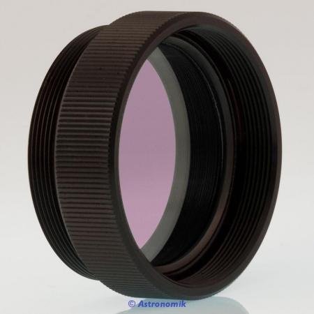 "Filter Astronomik 2"" UHC SC"