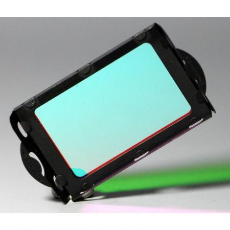 Filter Astronomik UHC-E XL Canon EOS clip-