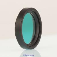 Filter Astronomik T2 UHC-E