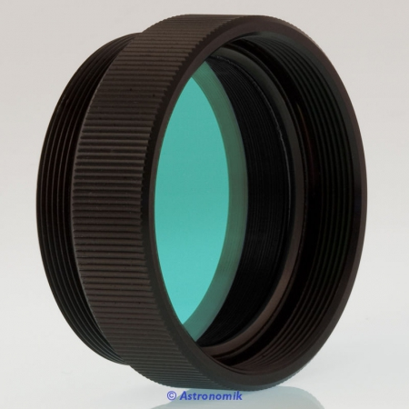Filter Astronomik UHC-E, SC