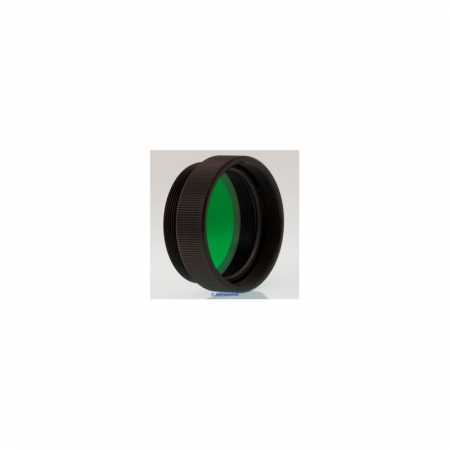 Filter Astronomik OIII-CCD 6nm; SC-cell (2″ / 24TPI)