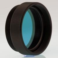 Filter Astronomik H-beta SC