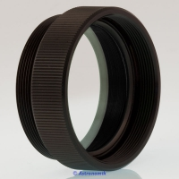 "Filter Astronomik ProPlanet 742 IR SC 2"" band-pass"