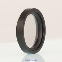 Filter Astronomik ProPlanet 807 IR bandpass, T2