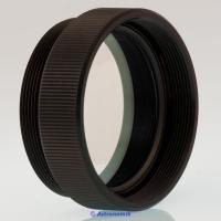 Filter Astronomik ProPlanet 807 SC IR bandpass