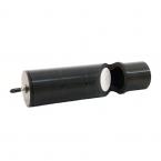 """Kolimátor Gerd Neumann laser collimator 1.25"""""""