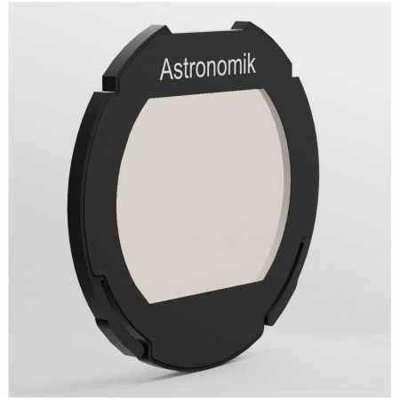 Filter Astronomik ProPlanet 742 IR XT Clip for Canon EOS APS-C cameras