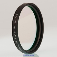 "Filter Astronomik ProPlanet 742 2"" IR band-pass"