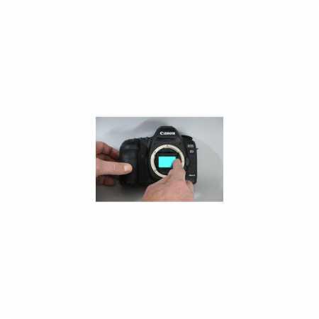 Filter Astronomik OIII CCD Canon EOS XL clip-