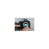 Filter Astronomik ProPlanet 742 IR bandpass, XL EOS clip