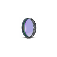 Filter Baader Planetarium 2 ' Semi APO (flat-optically polished) - 04/07