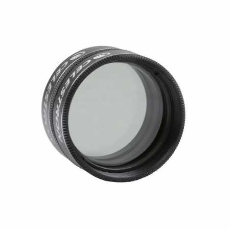 Filter Celestron Variable grey 1,25″