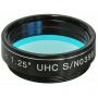 """Filter Explore Scientific UHC 1,25"""""""