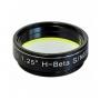 Filter Explore Scientific H-Beta 1.25''