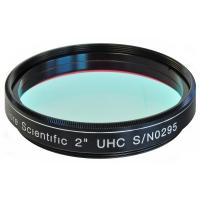"""Filter Explore Scientific UHC 2"""""""