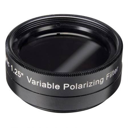 """Filter Explore Scientific Variable grey 1.25"""""""
