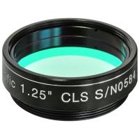 """Filter Explore Scientific 1.25"""" CLS"""