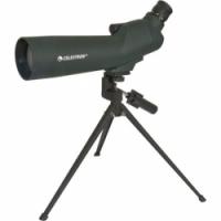 Ďalekohľad Celestron 20-60x ZOOM 60mm UpClose 45° (Lomená)