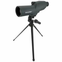 Ďalekohľad Celestron 20-60x ZOOM 60mm UpClose Straight (Priama)