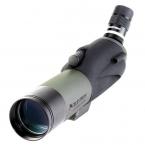 Ďalekohľad Celestron 18-55x Ultima 65mm 45 ° (Lomená)