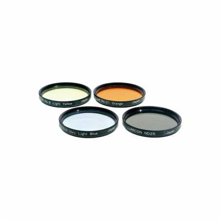 Filter Lumicon 2″ Moon and planetary set, bright