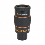"""Okulár Celestron X-Cel LX 1.25"""" 5mm"""