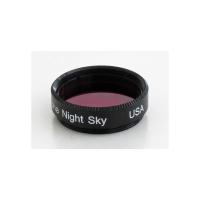 "Filter Lumicon H-Alpha- Night Sky 1,25"""