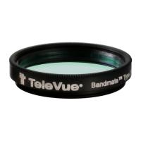 "Filter TeleVue H-Beta Bandmate Type 2, 1.25"""