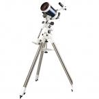 Hvezdársky ďalekohľad Celestron SC 127/1250 Omni XLT 127