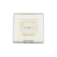 Filter ZWOptical H-alpha 7nm 31mm unmounted