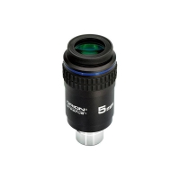 """Eyepiece Orion Stratus wide angle 1.25""""/2"""" 5mm"""